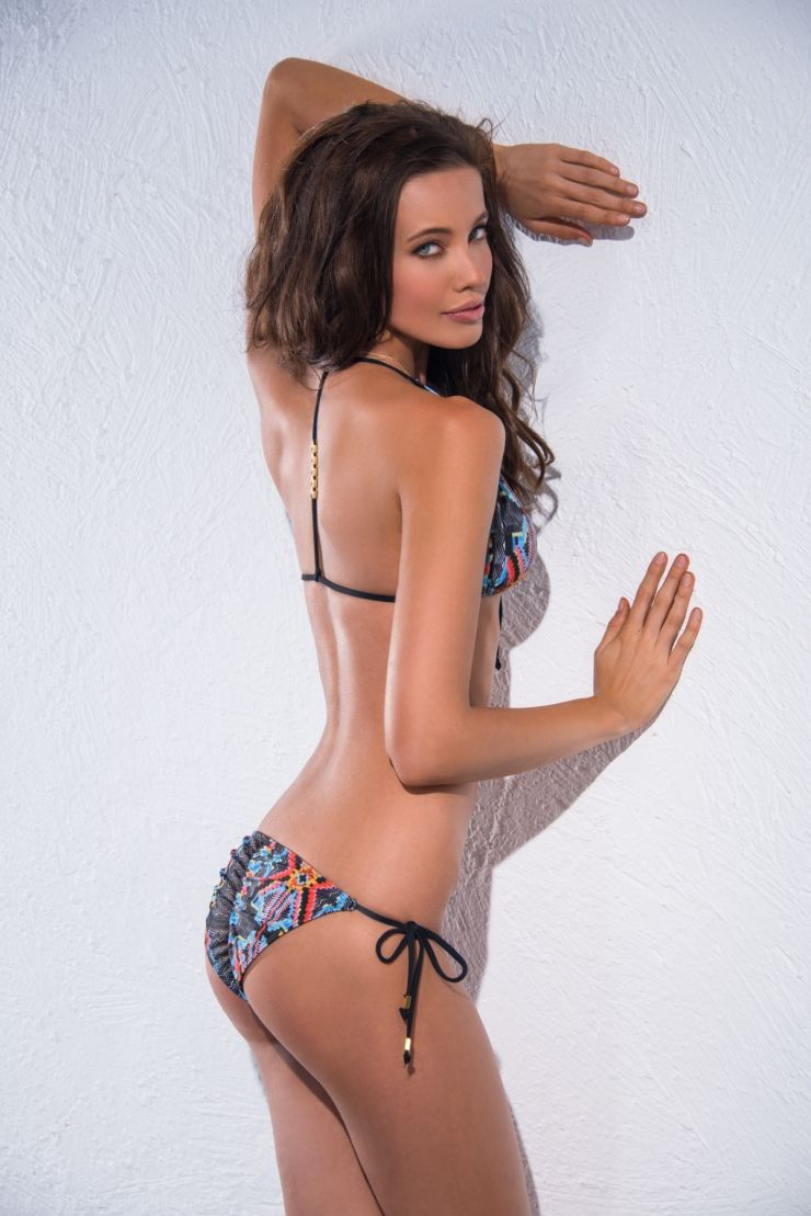 Know site stephanie corneliussen hot for that