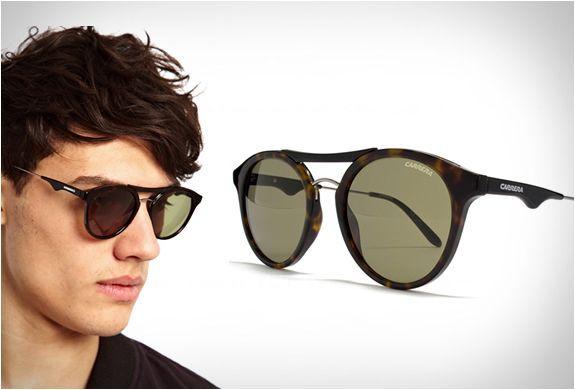 Carrera 6008 Sunglasses