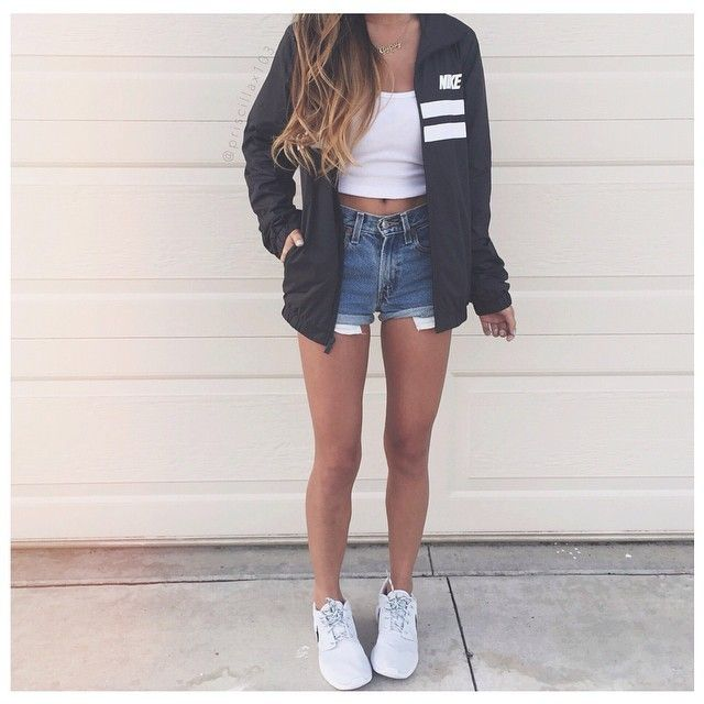 Pin by Autumn Sawyers on Stuff I like | Fashion outfits ...