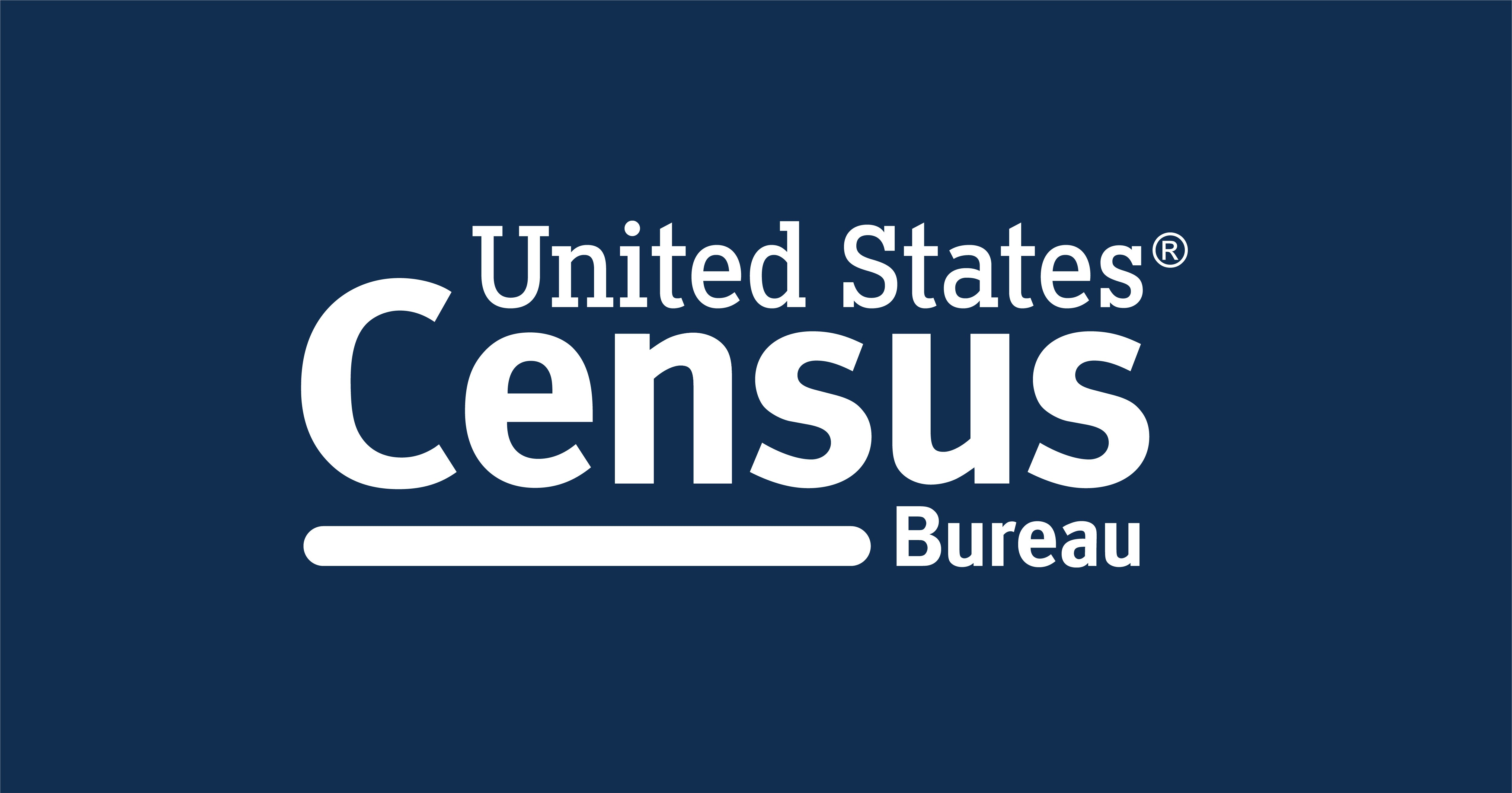 Pin On Census
