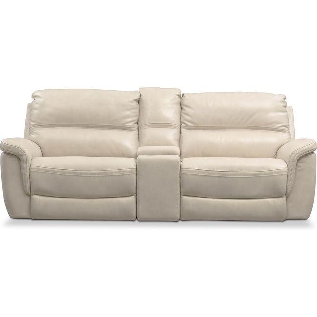Fine Avanti 3 Piece Power Reclining Sofa Value City Furniture Pdpeps Interior Chair Design Pdpepsorg