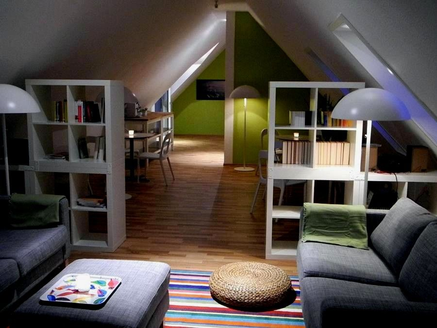 Hausdesign Dachboden Einrichtung Badezimmer Wohndesign Enzmann Gmbh Gestalten 95 Images Zimmer Einrichten Haus Design Wohn Design Haus
