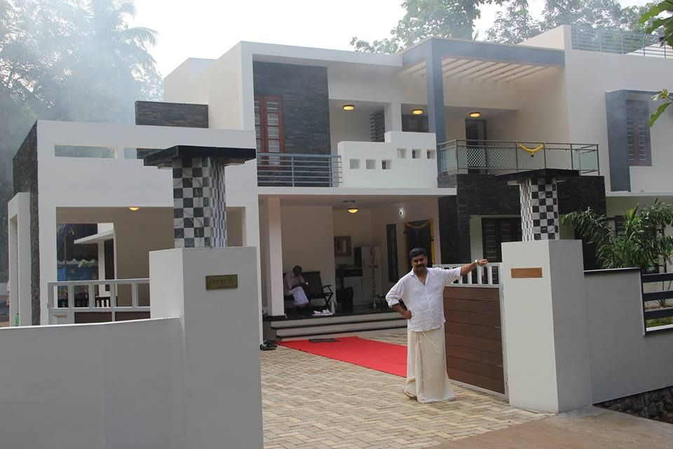 Front Elevation Paint Colour : Pin by shabdita sakarde on exterior colour combinations
