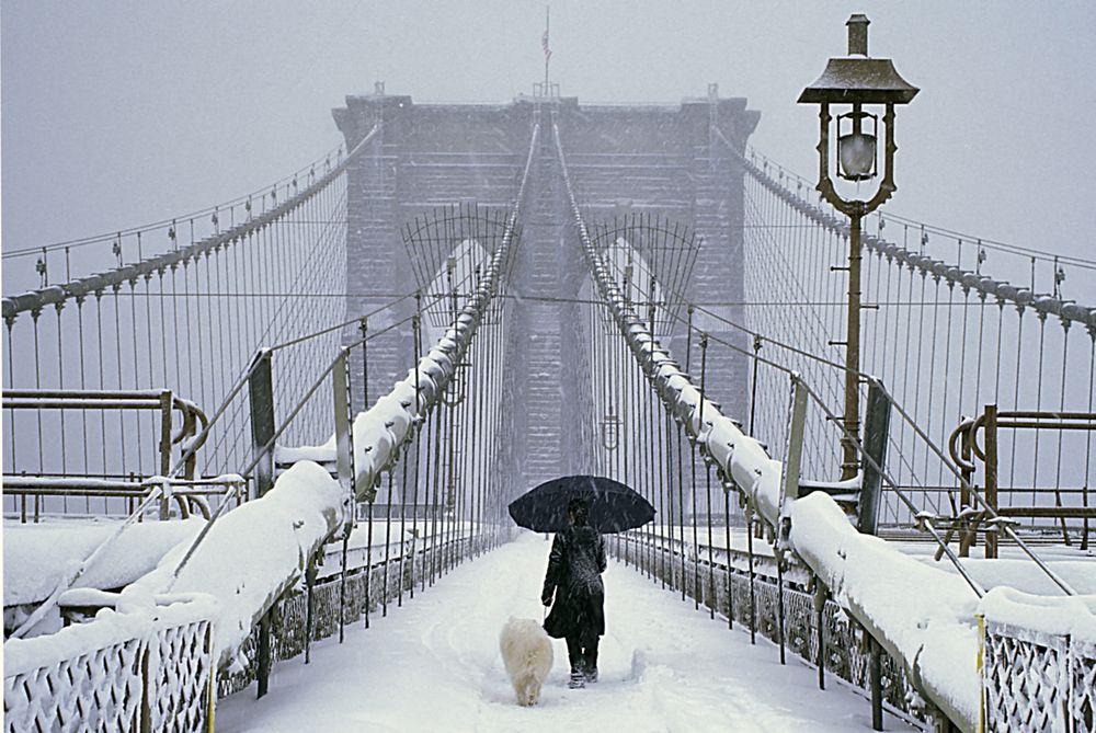 10 Ways To Enjoy A Seemingly Endless Winter