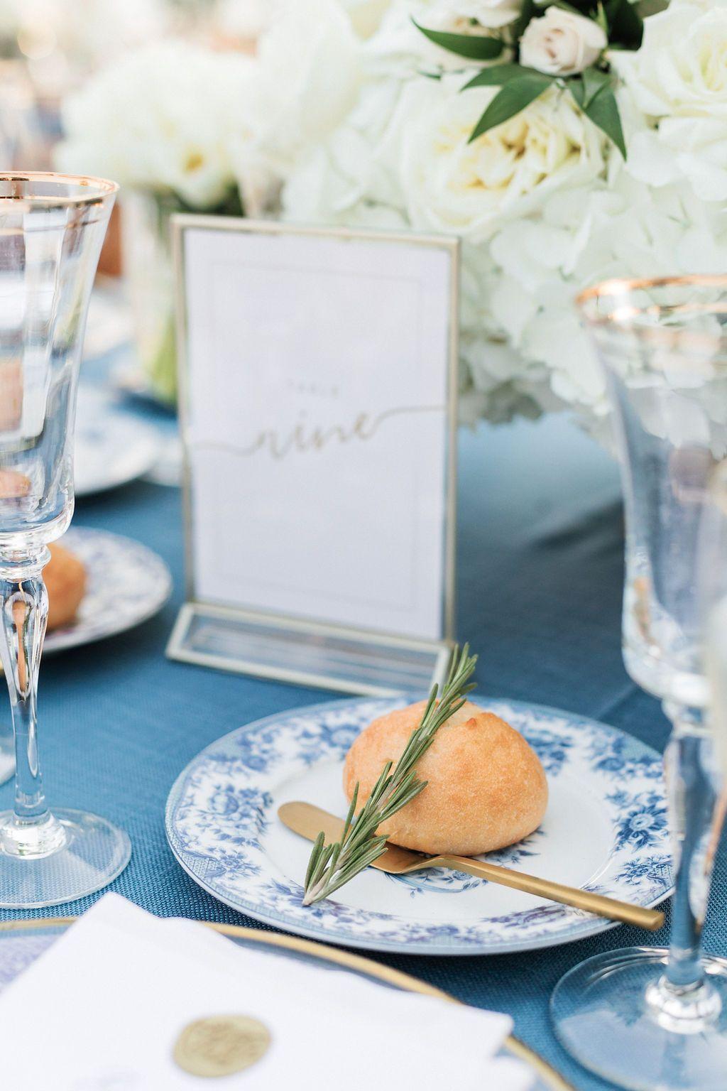 Hauptfarbdesign-bilder draußen wedding decoration online  wedding decoration in   pinterest