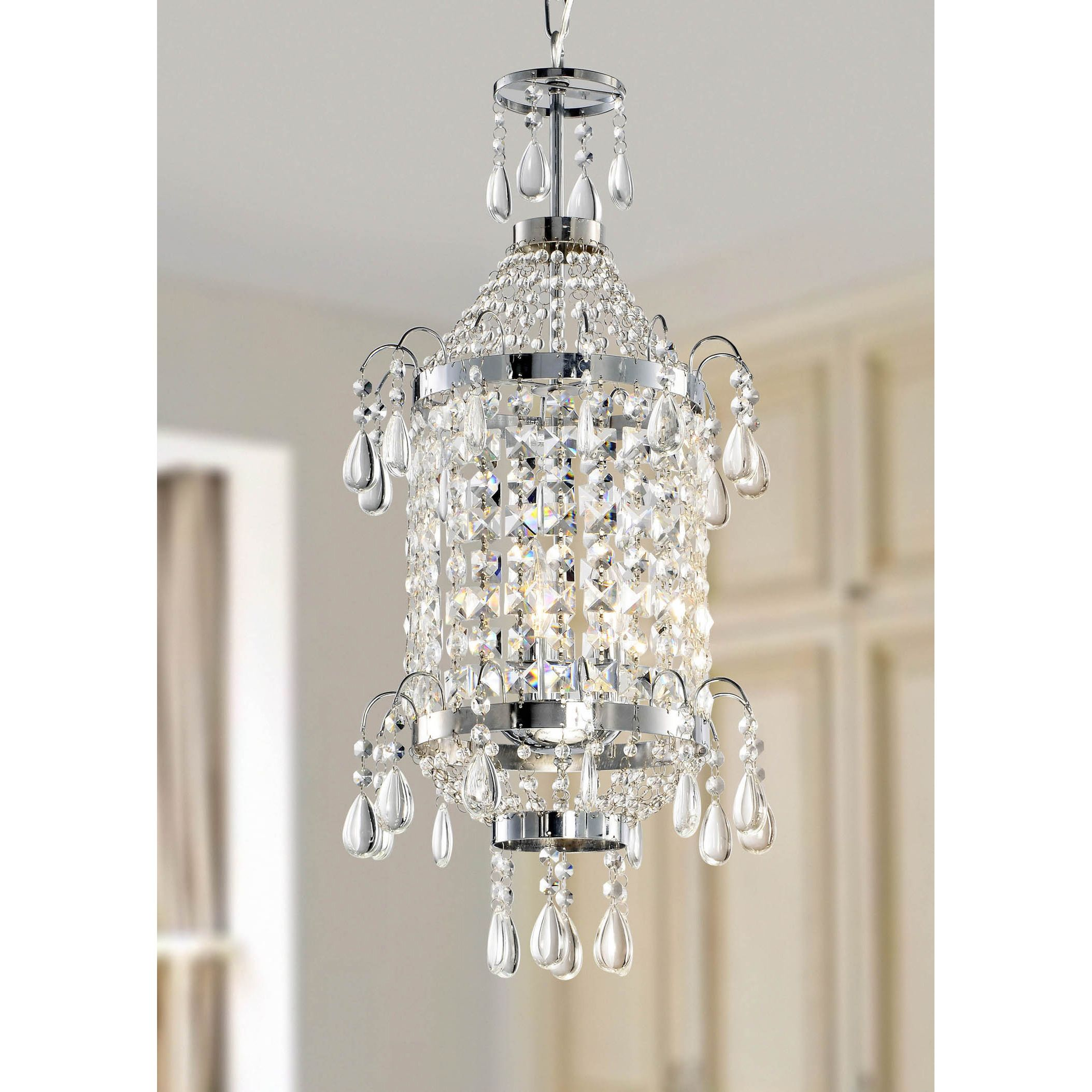 Online Shopping Bedding Furniture Electronics Jewelry Clothing More Pendant Chandelier Pendant Fixture Chandelier