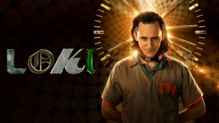 Loki - Season 1 - Open Discussion + Poll *Updated 30th June 2021*