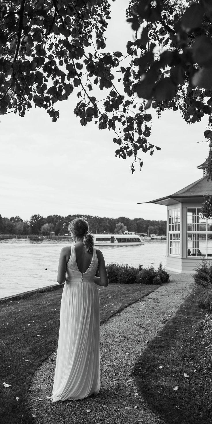 2018 – Remisee am See Hochzeit – Frannziska und Sandro