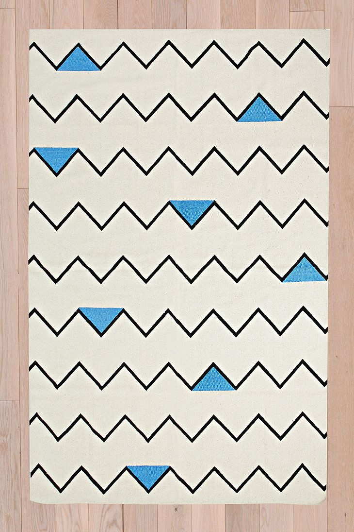 mountain 4x6 rug urban outfitters teppich pinterest. Black Bedroom Furniture Sets. Home Design Ideas