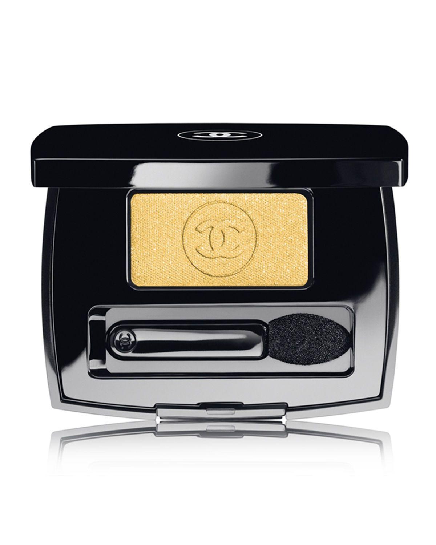 CHANEL OMBRE ESSENTIELLESoft Touch Eyeshadow Chanel