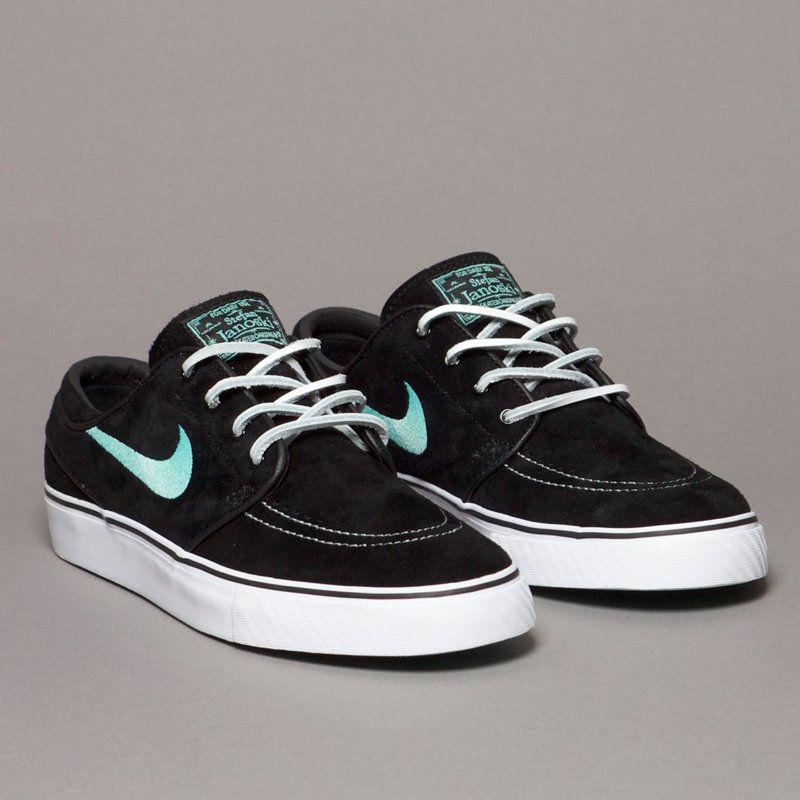 buy online 04149 94192 Nike