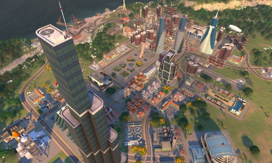 The 5 Best City Building Games for the PC Tropico, Cheating