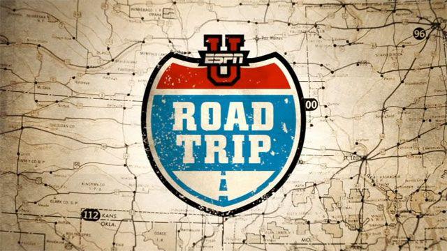 road trip | embark! | pinterest