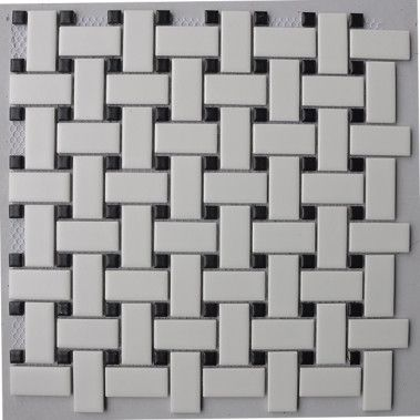We The Best Selection Of Ed Tile Online Our Company Has Porcelain Gl Mosaic Metal Ceramic Decorative Pool And Custom Today