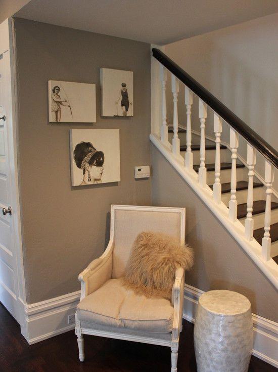 White Room Decor Bedroom Ideas