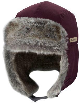 560d9e67f2c Nobel Falls™ II Trapper Columbia Hat