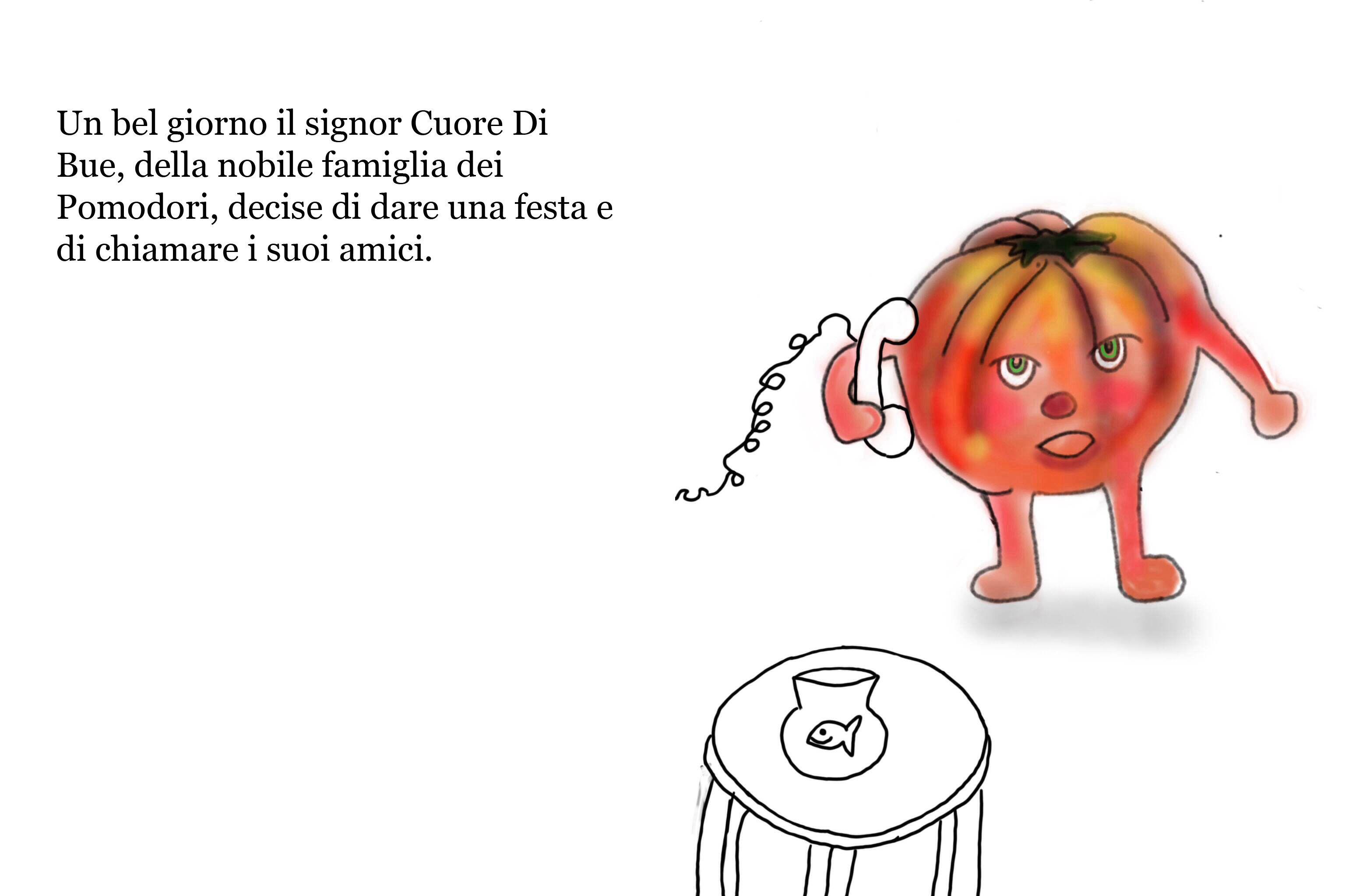 http://illustrazioniperbambini.blogspot.it/2014/08/insalata-fredda.html