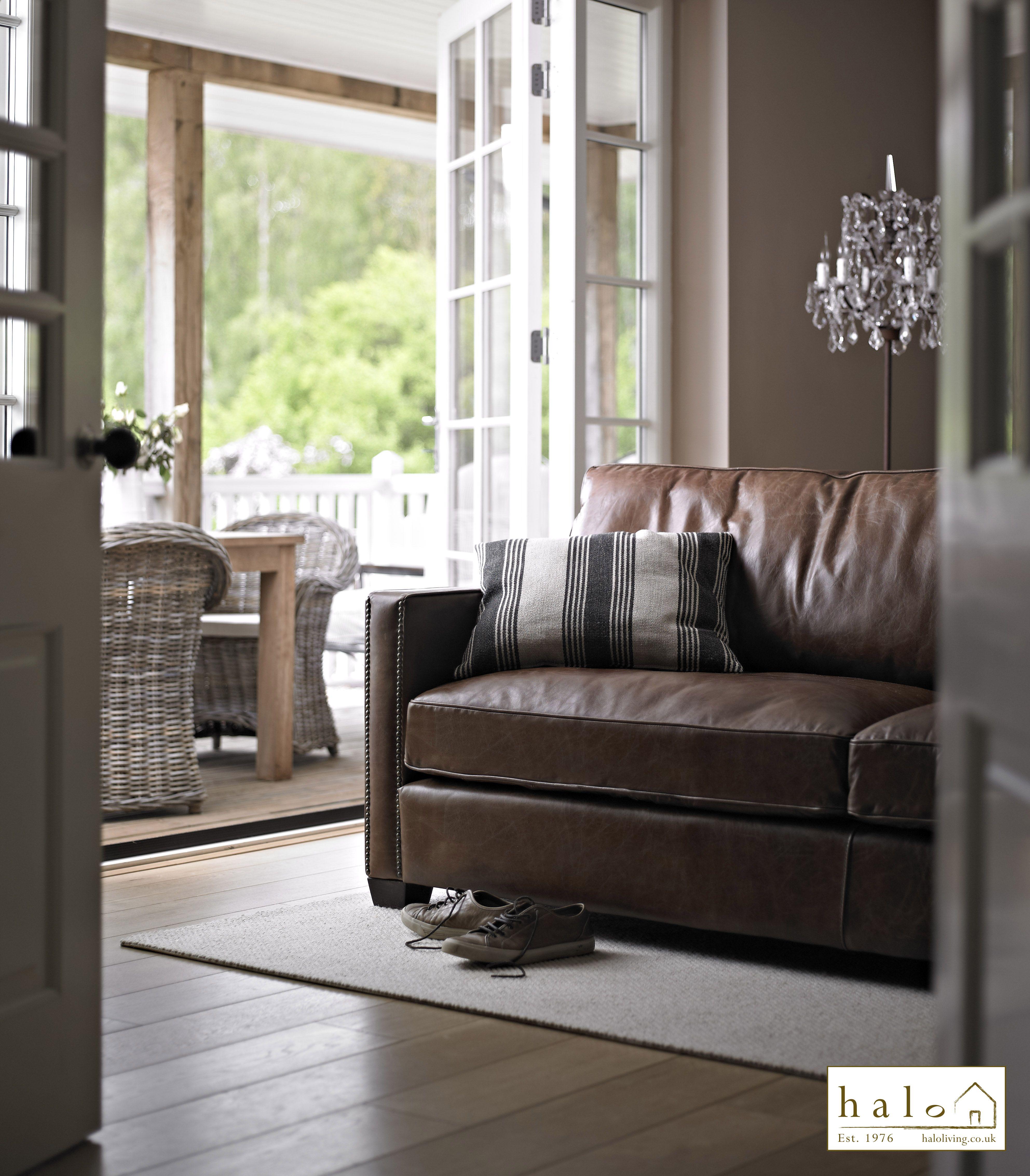 Viscount William Sofa Range Chic Furniture Pinterest