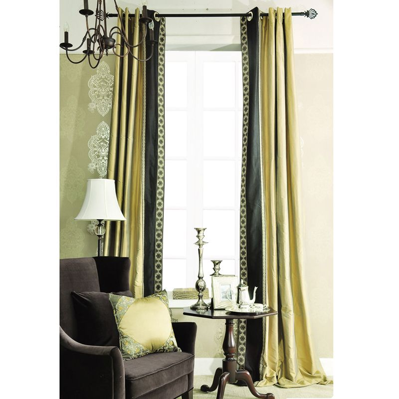 New Free Swatches Are Available Online Now High End Customized Curtain Up To 90