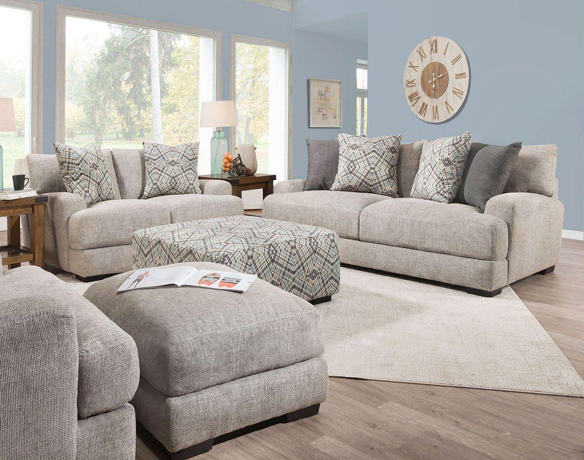 25++ Furniture living room sets sale information