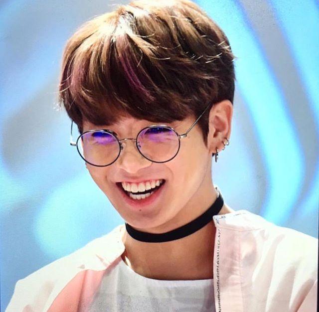 #bts #jungkook #jeon_jungkook his smile   Jungkook ...