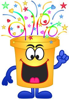 free bucket fillers clip art png file that will resize to a2 rh pinterest com management clipart free management clipart images