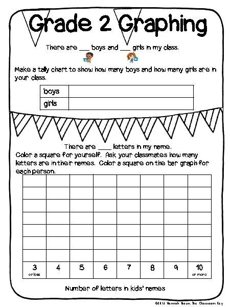 HD wallpapers school worksheets for 2nd graders