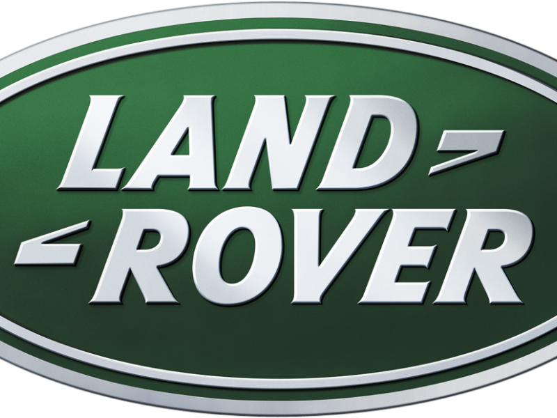 What String Of Thoughts Or Images Does The Word Land Rover Cruise