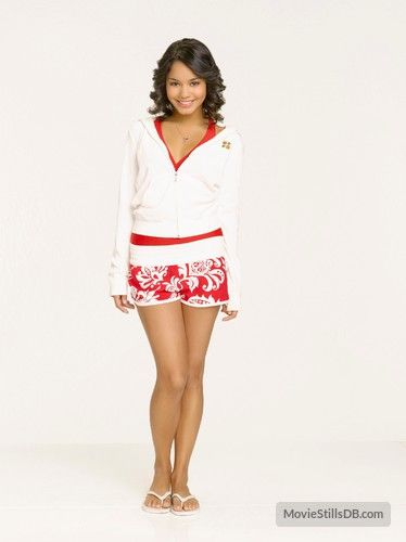 Hudgens rose to prominence playing Gabriella Montez in the ... Gabriella Montez High School Musical 3 Outfits