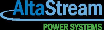 AltaStream