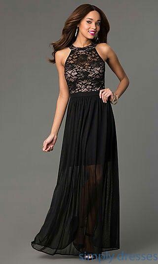 prom dress dk