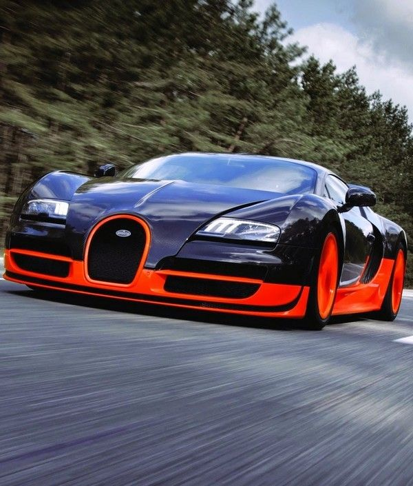 Hd Wallpapers Of Bugatti Car Free Download For Mobile Bugatti Veyron Super Sport Bugatti Super Sport Super Sport Cars