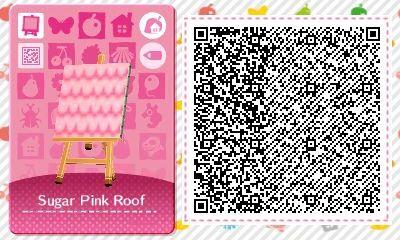 Animal Crossing Animal Crossing Qr Codes Animal Crossing Happy Home Designer