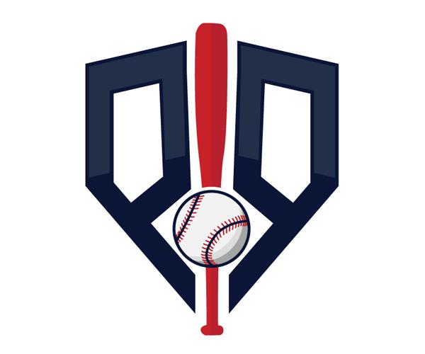 919 Baseball Logo 99design Com Baseball Tattoos Logos Baseball