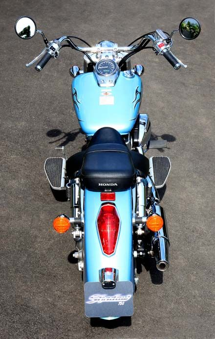 Pin By Cody Zimmerlee On Motorcycles Honda Shadow Vintage Honda Motorcycles Honda Bikes