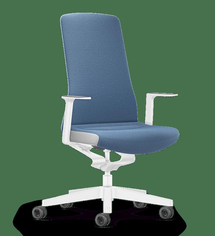 Designer Burostuhle Pure Home Office Burostuhl Shop Interstuhl Com Burostuhl Home Office Ergonomisches Sitzen