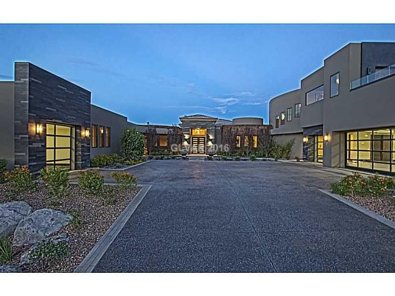 582 lairmont pl henderson nv 89012 las vegas luxury homes rh pinterest com