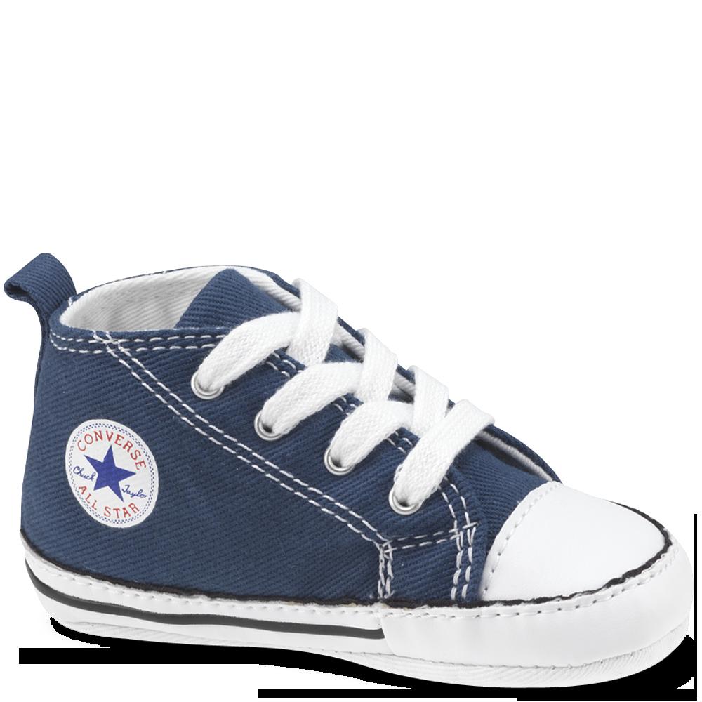 Converse Chuck Taylor First Star (88865)