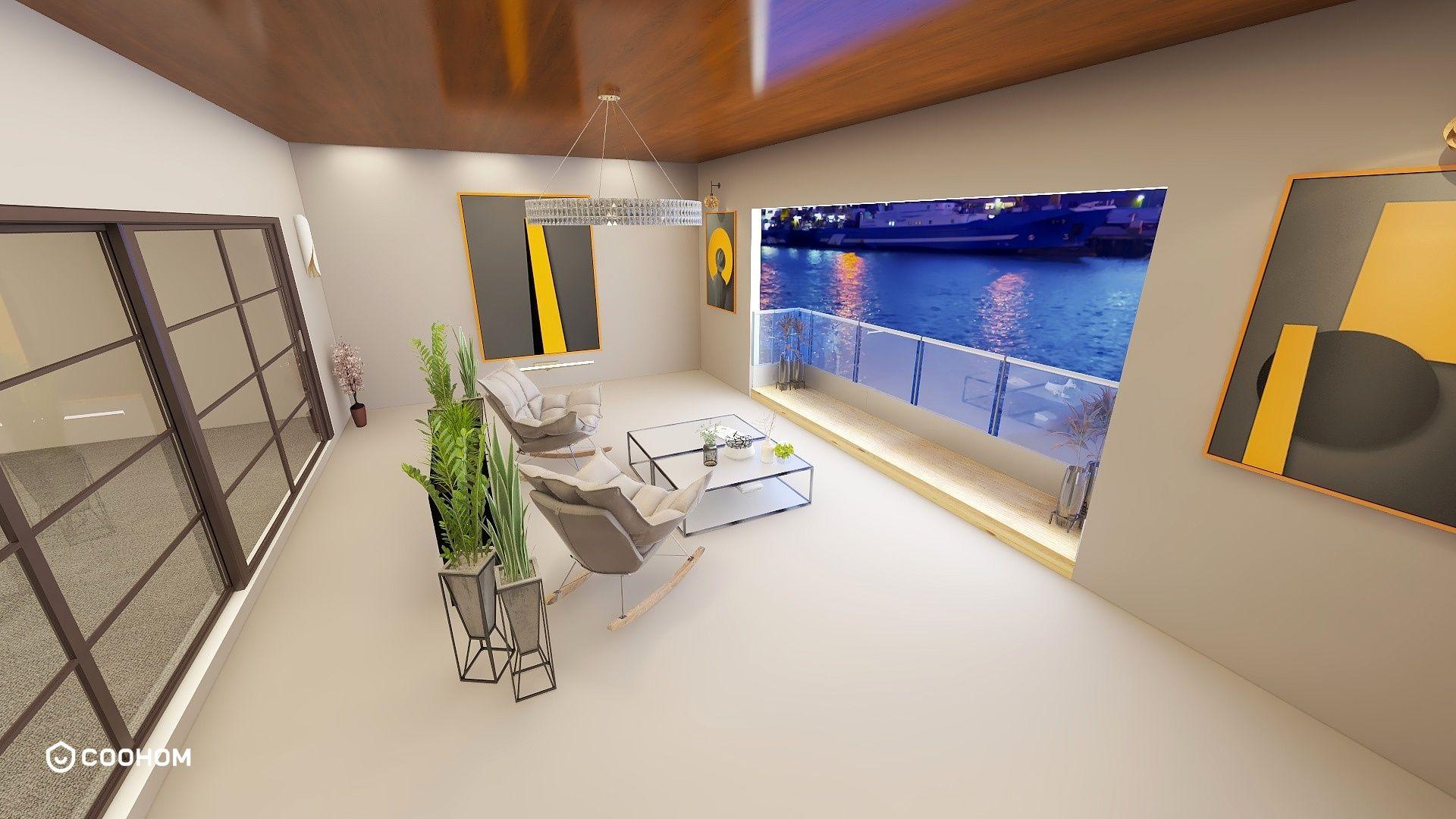 Balcony Design Learn Interior Design Design Balcony Design