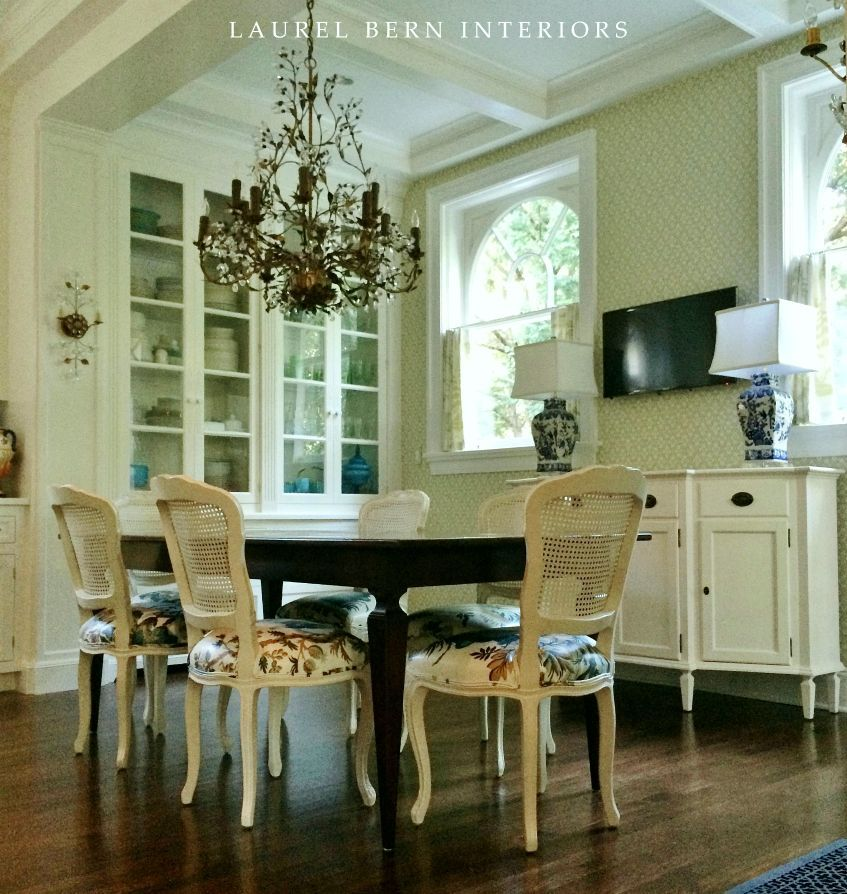 Best One Of My Favorite Interior Design Tricks It's Cheap And 400 x 300