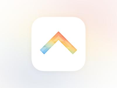 Boomerang App Icon App icon, Mobile app icon, App icon