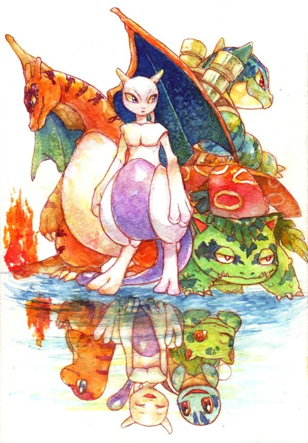 Nintendo 64 Games - Let's play Pokemon Stadium 2 I Phoenix Games