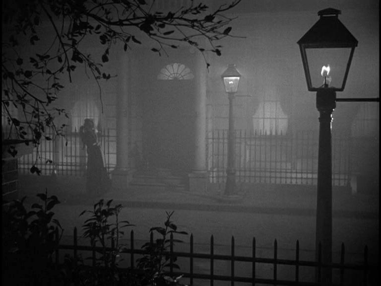 Gaslighting & George Cukoru0027s Philadelphia Story u0026 Gaslight as Hays Code 1940s ... azcodes.com