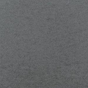 Grey Carpet Tiles Texture httphurleventinfo Pinterest Gray