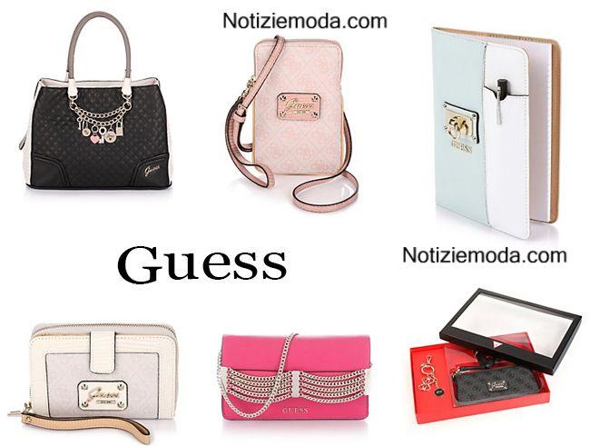 Pin su Borse Moda Donna Handbags Bags Purses for women