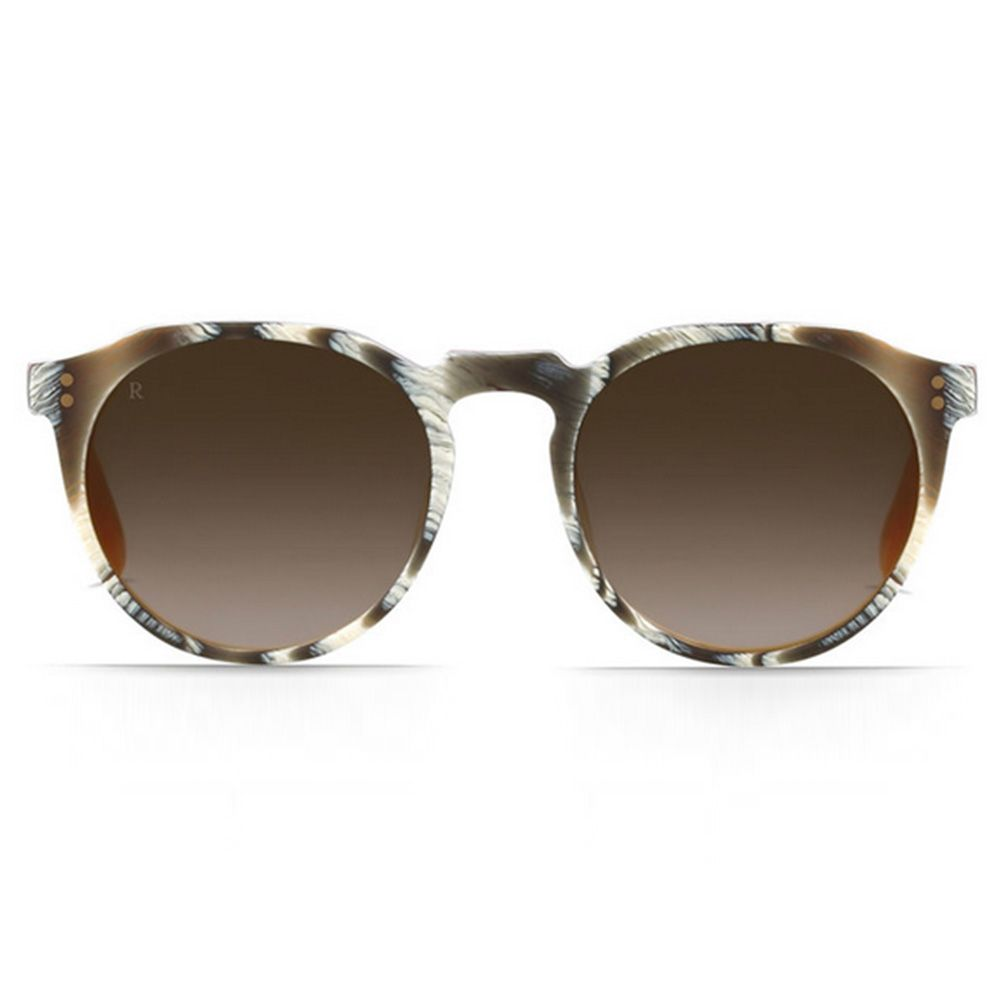 9ada510017 RAEN Optics Remmy 52 Polarized Sunglasses in Portola