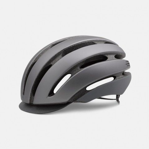 Zero Rh Zw Road Cycling Helmet Road Bike Helmets Merlin