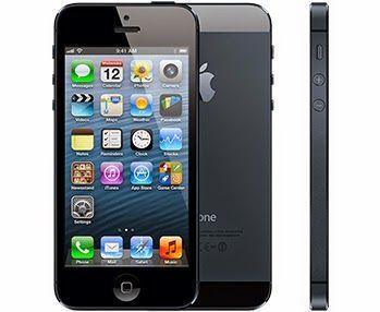 Daftar harga apple iphone 55s5c elektrochanel pinterest daftar harga apple iphone 55s5c reheart Choice Image