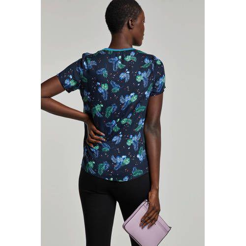 cff10b2abb2aba ONLY broek met gekleurde zij strepen in 2019 | Products | Broeken ...