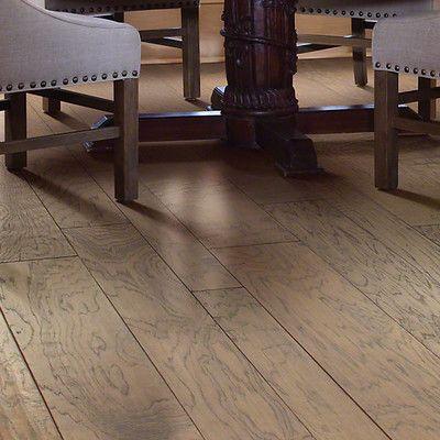 leicester wood asheville amazing from flooring shaw ideas beautiful floors of hardwood